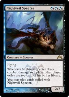 NightveilSpecter