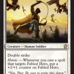 9-11-2013-ManaDeprived-Fabled-Hero-1