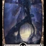 ZendikarSwamp
